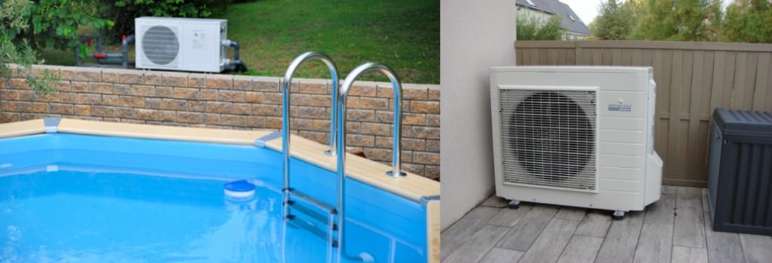 pac_et_pac_piscine