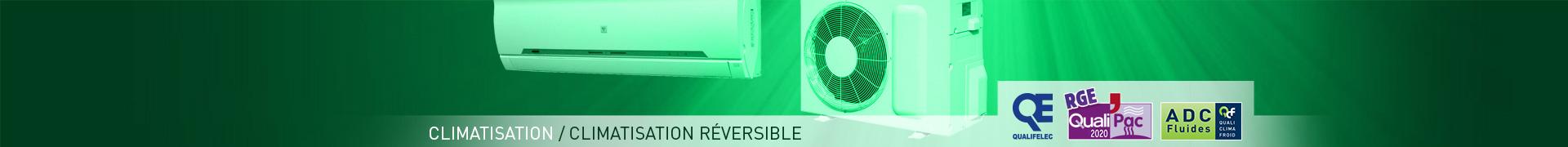 Veista, installateur climatisation, climatisation réversible, installateur pompe à chaleur, Nantes, La Baule, Guérande, 44