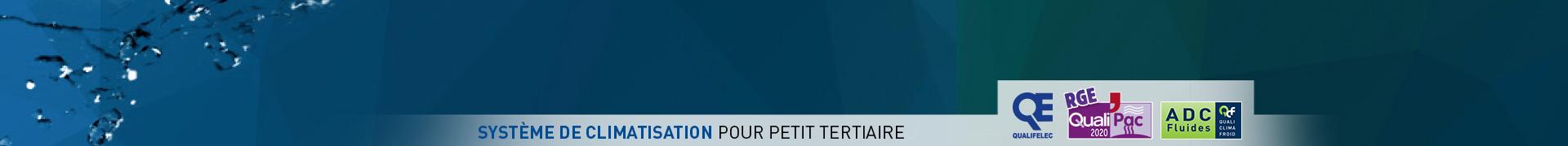 Veista, installateur climatisation, entreprise, pme, tpe, nantes, La Baule, Guérande, 44