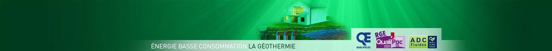 Veista, installateur géothermie, installateur pompe à chaleur, Nantes, La Baule, Guérande, 44