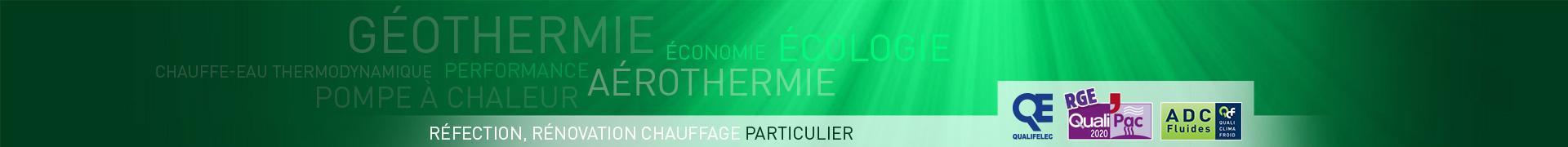Veista, installateur chauffage, Loire- Atllantique, Nantes, La Baule, Guérande, 44
